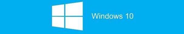 Win10系统下载_windows10下载_win10正式版下载